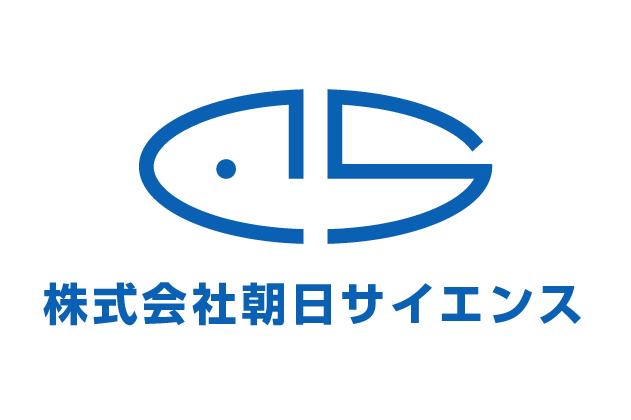 ヤマト科学 創業130周年キャンペーン